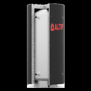 Теплоаккумуляторы Альтеп