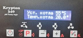 Криптон 340