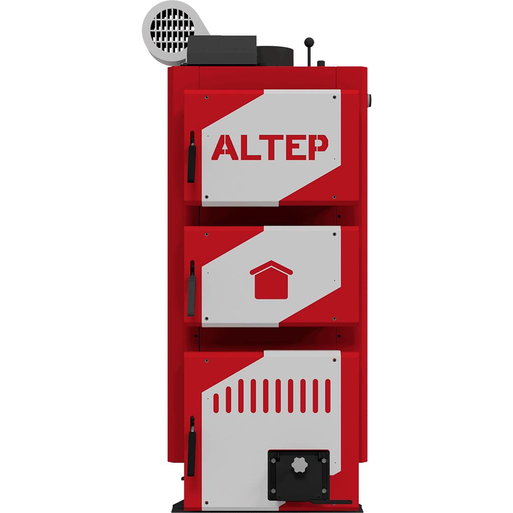 Альтеп Classic Plus